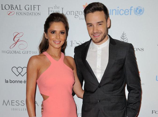 Cheryl Cole : Un bébé One Direction serait-il en route ?