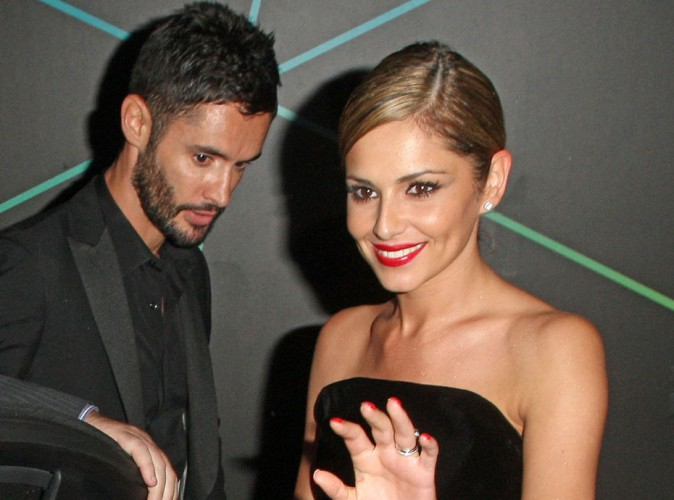 Cheryl Fernandez-Versini : critiquée sur Instagram, son mari prend sa défense !