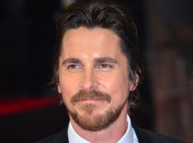Christian Bale vole le Jobs de Leonardo DiCaprio !