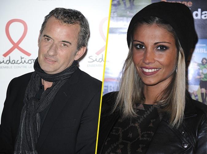 Christophe Dechavanne et Alexandra Rosenfeld : les stars partagent leurs malheurs avec nous !