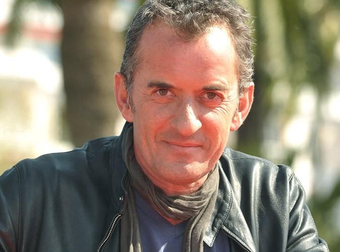 Christophe Dechavanne : l'animateur victime d'un grave accident de moto !