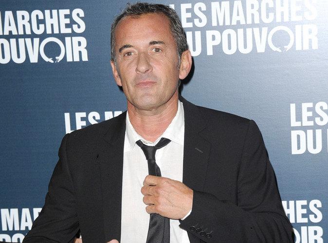 Christophe Dechavanne : la sanction pour son excès de vitesse est tombée…