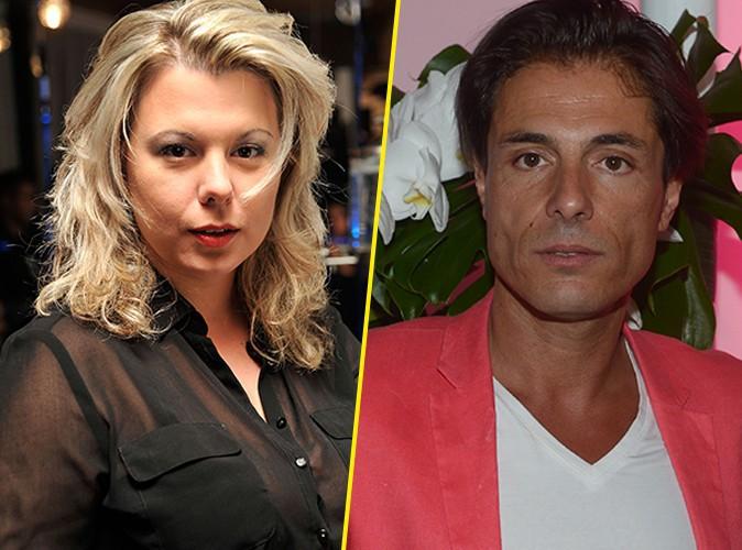 Cindy Lopes : furieuse, elle règle ses comptes avec son ex Giuseppe !