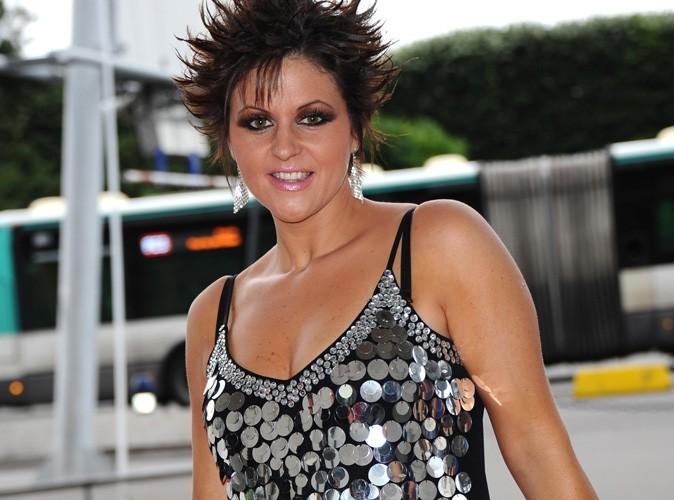 Cindy Sander : son nouveau single est déjà un tube !