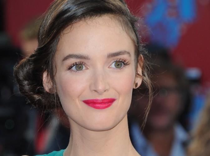 Cinéma : Charlotte le Bon remplace Adèle Exarchopoulos dans Bastille Day