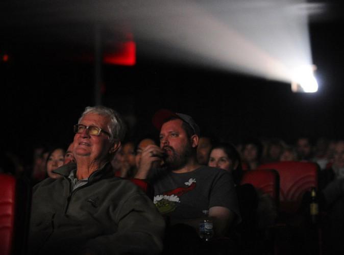 Cinéma : les films français dament le pion à Hollywood !