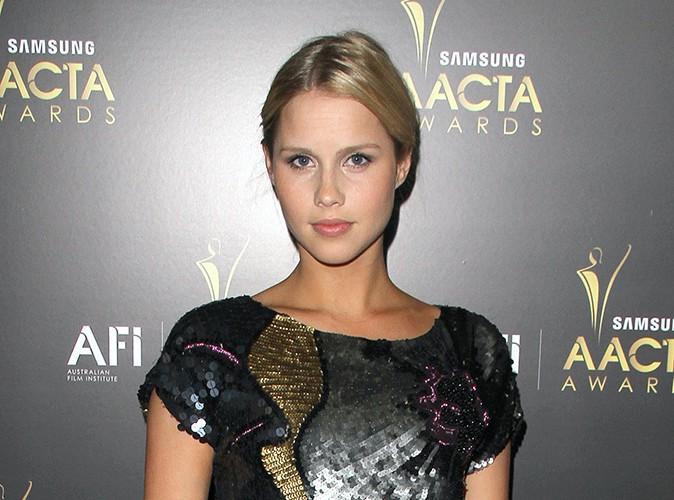 Claire Holt : elle quitte le casting de