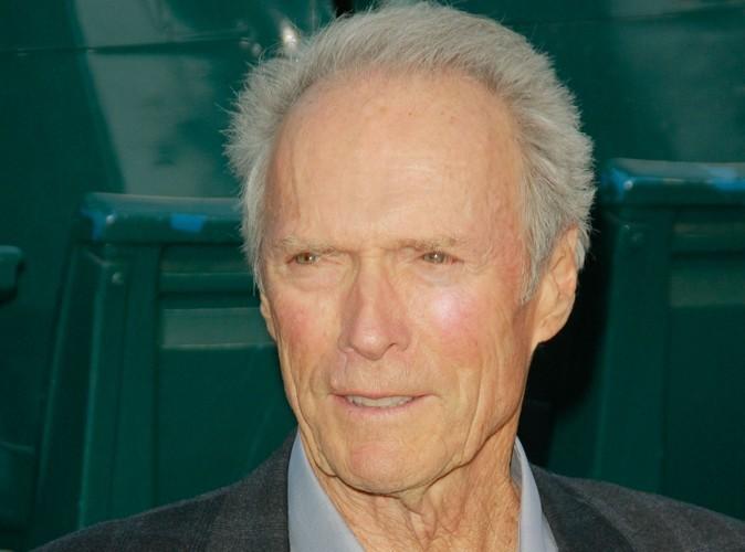 Clint Eastwood : dernière victime de la blague téléphonique qui fait intervenir les forces spéciales…