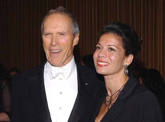 Clint Eastwood : l'acteur a rompu avec sa femme Dina !