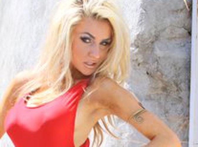 Courtney Stodden : 16 ans et déjà le corps de Pamela Anderson…vous y croyez ?