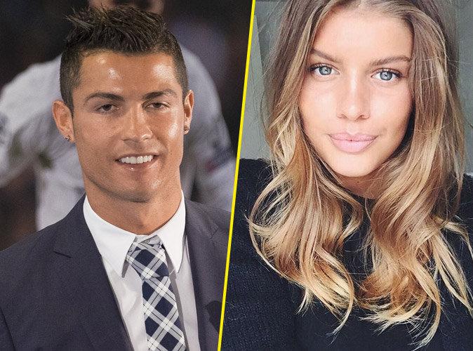 Cristiano Ronaldo : à peine recasé, son couple déjà en danger ?