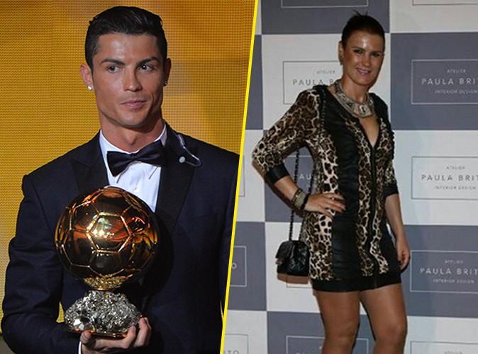 Cristiano Ronaldo : en couple ? Sa soeur dément et tacle Irina Shayk !