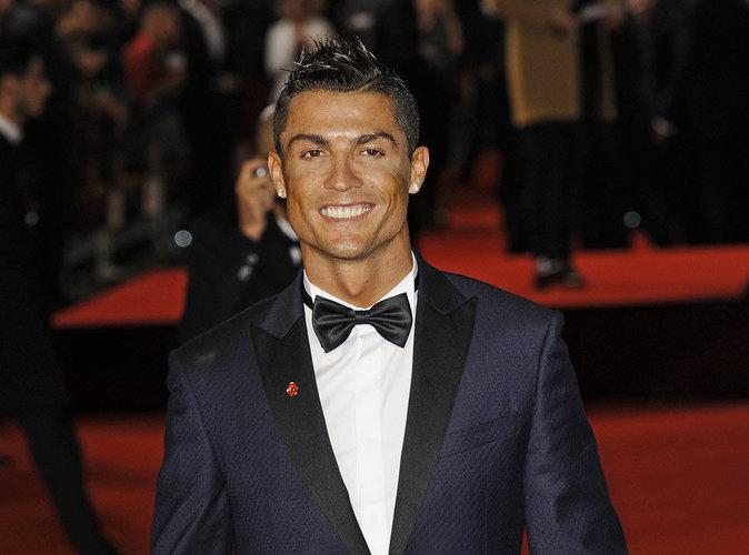 Cristiano Ronaldo investit des millions pour… sa chaîne d'hôtels !
