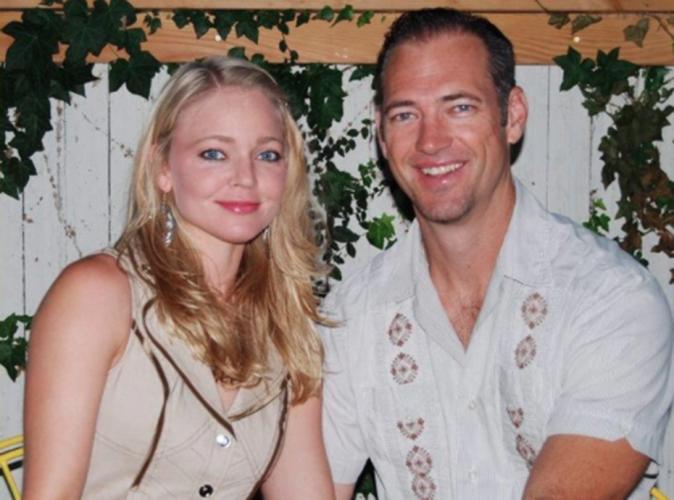 Cristie Schoen Codd : enceinte, la chef a été assassinée avec son mari…
