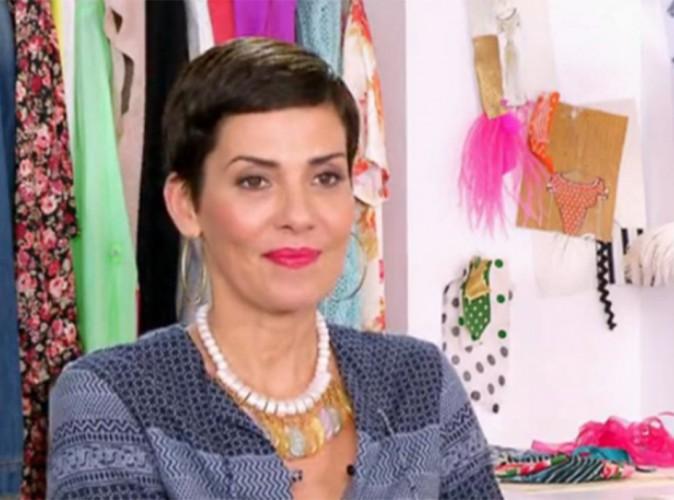 Cristina Cordula attaque Miss Nationale et réclame 40 000 euros !