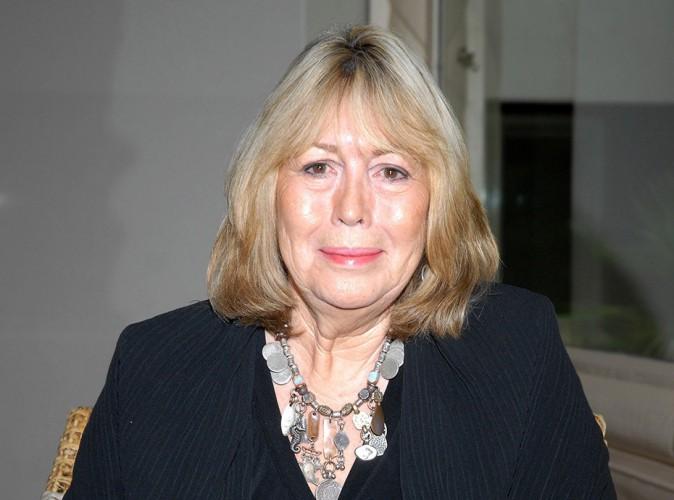 Cynthia Lennon : la première femme de John Lennon s'est éteinte…