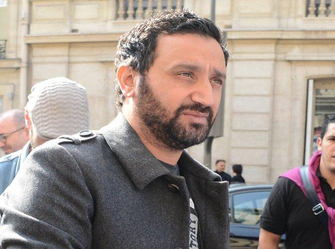 Cyril Hanouna : face aux polémiques, il répond sur Twitter !