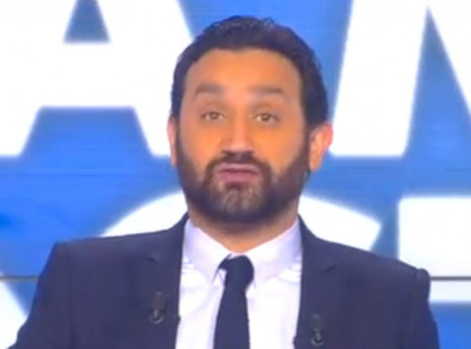 """Cyril Hanouna : il révèle les """"vrais"""" salaires des chroniqueurs de """"TPMP"""" !"""