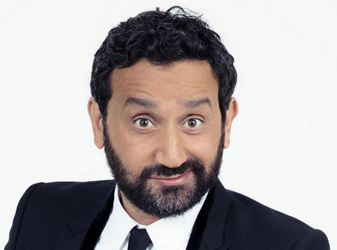 Cyril Hanouna : il va relancer un jeu mythique de Canal+ !