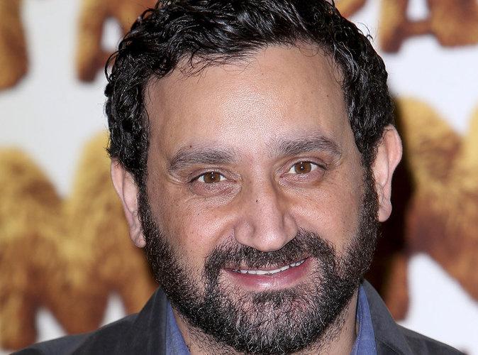 Cyril Hanouna : l'animateur fêtera le réveillon avec ses fans !