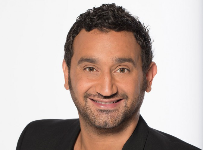Cyril Hanouna lance encore une nouvelle émission : Le Groshow