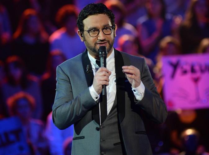 """Cyril Hanouna : on en sait plus sur """"The Cover, qui fera la meilleure version ?"""", son nouveau télé-crochet pour D8 !"""