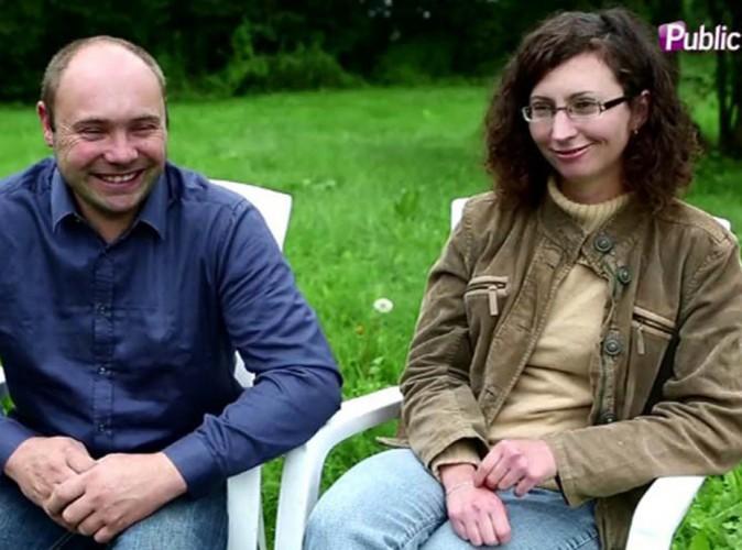 Damien et Élodie (L'amour est dans le pré) : oui au bébé, non au mariage !