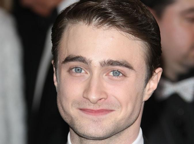 Daniel Radcliffe : obligé d'écrire une lettre d'excuses suite à une mauvaise blague…