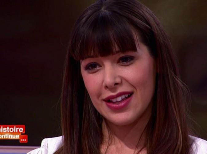 """Daniela Martins (Secret Story 3) : """"On n'ose jamais me parler de mon passé de téléréalité"""" !"""