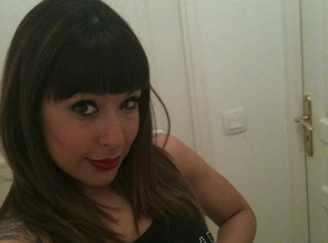 Daniela (Secret Story 3) : une nouvelle coupe ça vous change une femme !