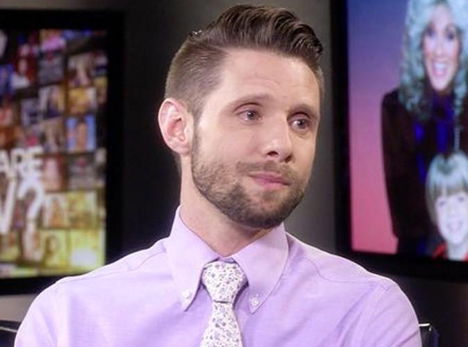 Danny Pintauro (Madame est servie) révèle être séropositif