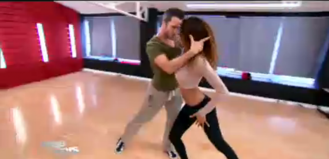 Danse avec les Stars 2013 : revivez le premier prime en images !