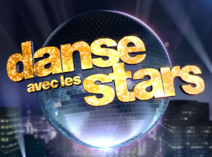 Danse avec les stars 7 : une ancienne Miss France au casting, découvrez qui !