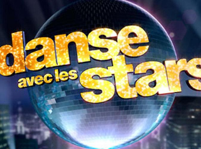 Danse avec les stars 7 : une animatrice télé confirme sa participation au programme...