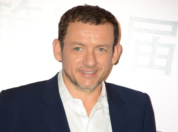 Dany boon ses f licitations en ch 39 ti miss france 2016 for Dans boon