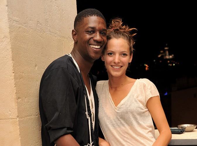 David Baiot (Plus belle la vie) : il quitte la série et confirme le départ de sa co-star, Elodie Varlet !