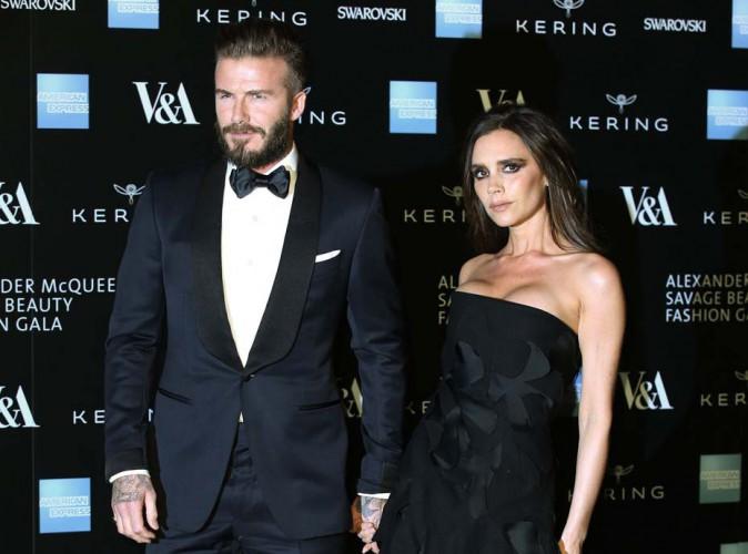 David Beckham : il voit les choses en grand pour ses 40 ans !