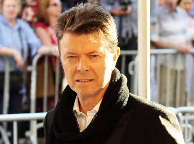David Bowie : fortune, crémation... Son testament dévoilé !