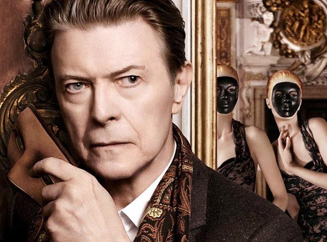 David Bowie : son immense cadeau pour la lutte contre le cancer