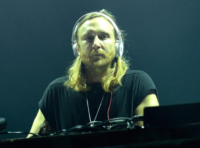 David Guetta : Après Pharrell Williams et Robin Thicke, il est accusé de plagiat !