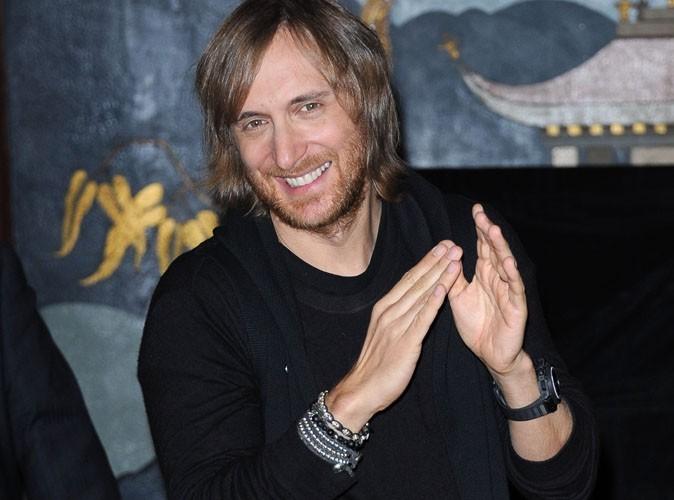 David Guetta : il tombe malade au Brésil et en pleine tournée !