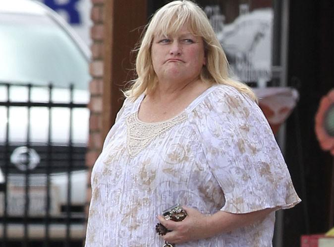 Debbie Rowe : l'ex de Michael Jackson va se remarier !