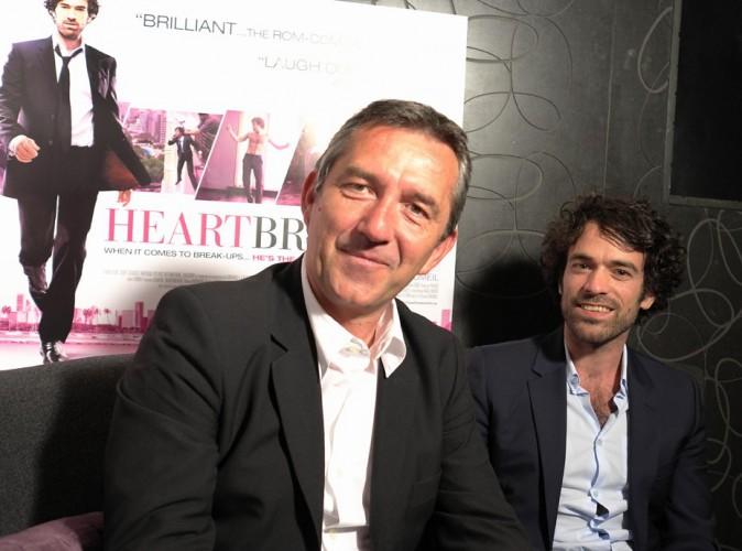 Décès de Pascal Chaumeil, réalisateur de L'Arnacœur : le monde du cinéma en deuil…