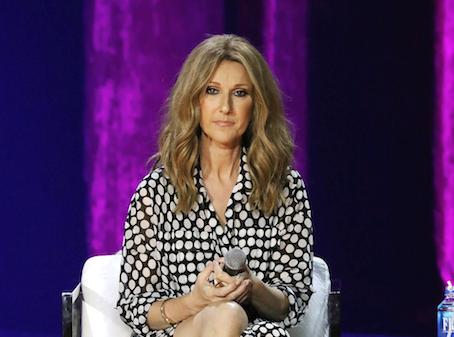 Décès de René Angelil : Céline Dion quitte le Caesar's Palace...