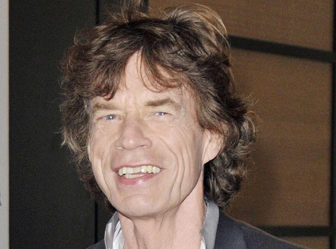 Découvrez le second titre de Super Heavy, le nouveau groupe de Mick Jagger et Joss Stone !