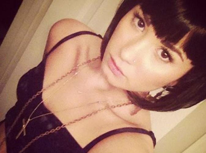 Demi Lovato : cette coupe au carré lui va-t-elle ?
