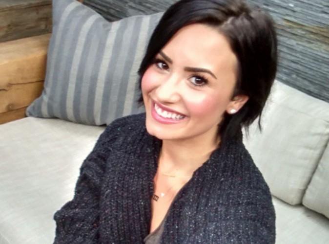 Demi Lovato : elle boycotte Coachella !