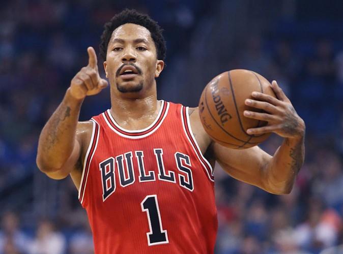 Derrick Rose (NBA Chicago Bulls) : accusé de viol collectif !
