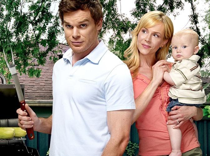 Dexter : une nouvelle copine dans la saison 6 ?