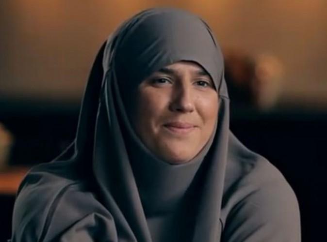 """Diam's : bouleversée par le conflit israélo-palestinien, elle adresse un message de soutien à ses """"frères et soeurs palestiniens"""" !"""
